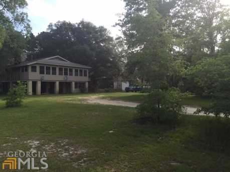 1841 Griffin Ferry Rd - Photo 2