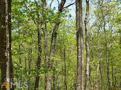 Lot#51 Bee Gum Gap - Photo 8