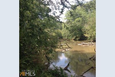 1041 Riverwalk Pointe Rd - Photo 1