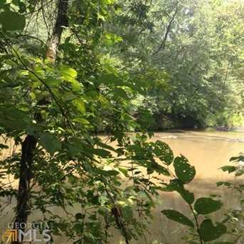 1041 Riverwalk Pointe Rd - Photo 8