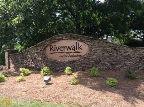 1041 Riverwalk Pointe Rd - Photo 2