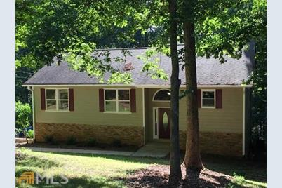 302 Indian Forest Rd - Photo 1