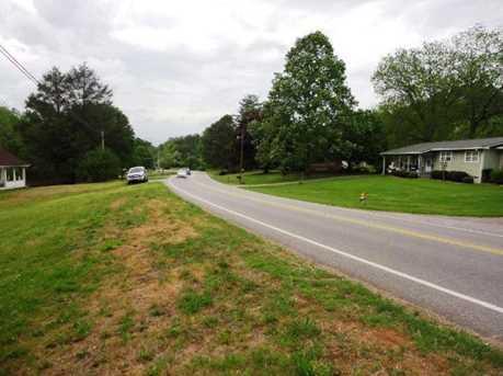 735 Bell Creek Rd - Photo 4