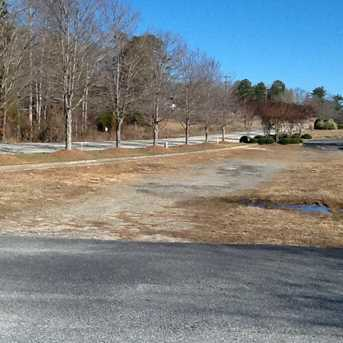 0 Lumpkin Campground Rd - Photo 4