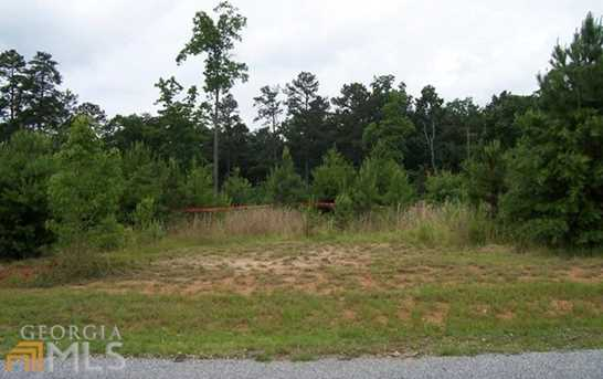 Banks Ridge Dr #LOT 3 - Photo 12