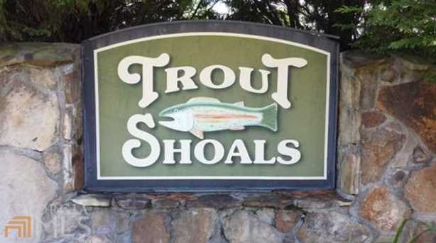 0 Trout Shoals Rd - Photo 1