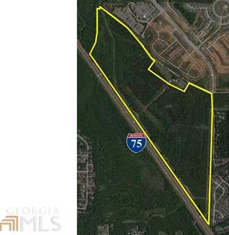 155 Acres Willow Ln and Bridges Rd - Photo 1