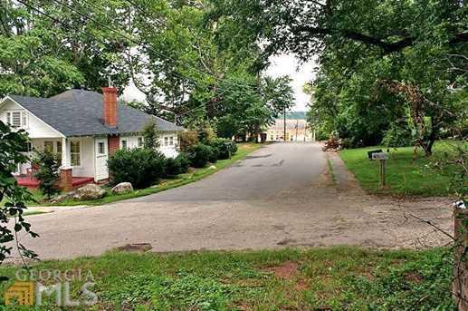 0 Hawkins St #10.6+/-AC - Photo 2