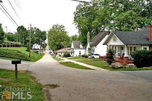 0 Hawkins St #10.6+/-AC - Photo 4