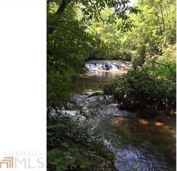 0 Nimblewill Creek Rd - Photo 1