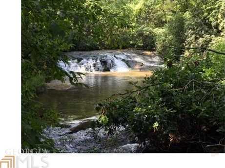 0 Nimblewill Creek Rd - Photo 2