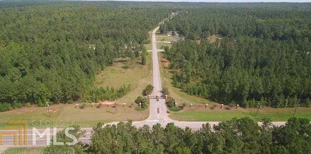 59 Fox Creek Ct - Photo 2