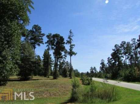 40 Red Fox Dr - Photo 10