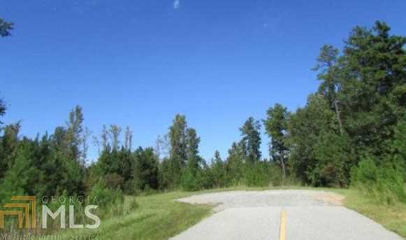 40 Red Fox Dr - Photo 4