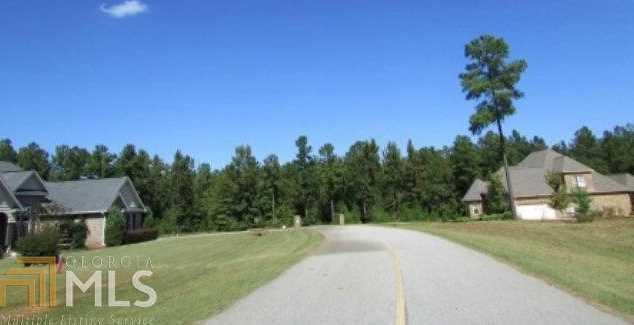 1 Fox Creek Dr - Photo 14