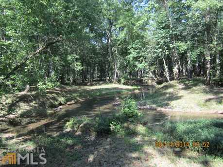 1865 County Rd 99 - Photo 14