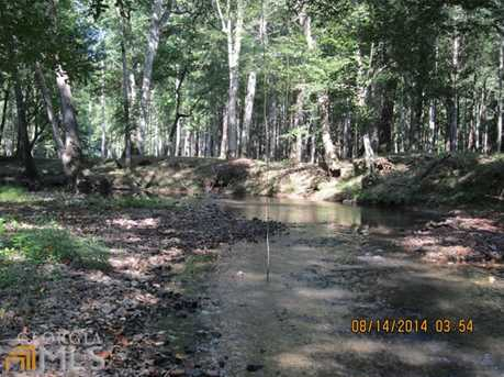 1865 County Rd 99 - Photo 16