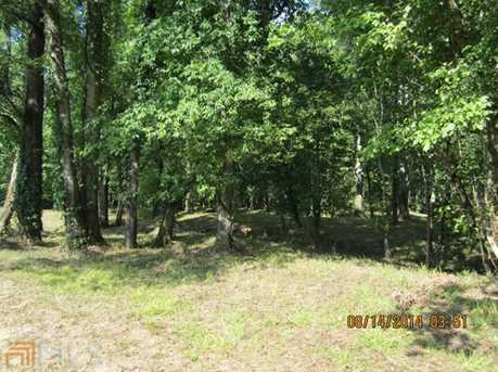 1865 County Rd 99 - Photo 12