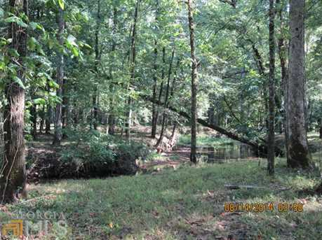 1865 County Rd 99 - Photo 20