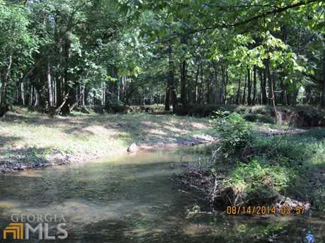 1865 County Rd 99 - Photo 18
