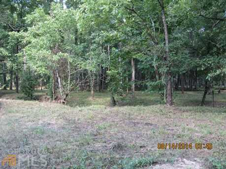 1865 County Rd 99 - Photo 6