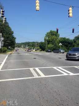 405 US Highway 29 - Photo 6