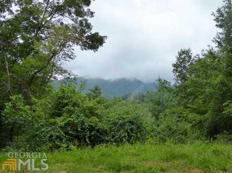 0 Gateway Forest Dr #34 - Photo 1