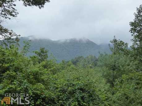0 Gateway Forest Dr #34 - Photo 2