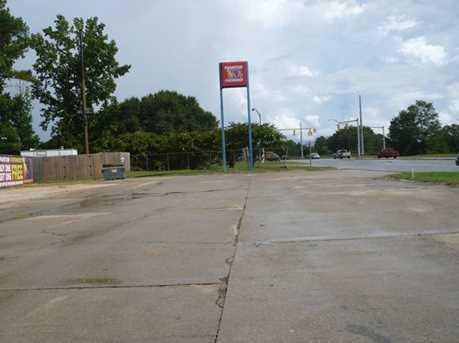 2315 Board Ave - Photo 12