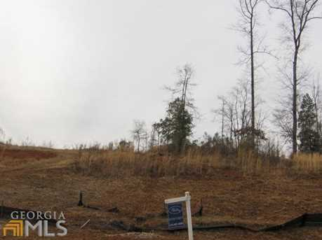 101 Chastain Dr #H26 - Photo 2