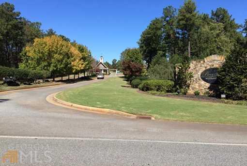 106 Piedmont Circle - Photo 1