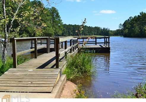491 Deer Lake Dr #27 - Photo 2
