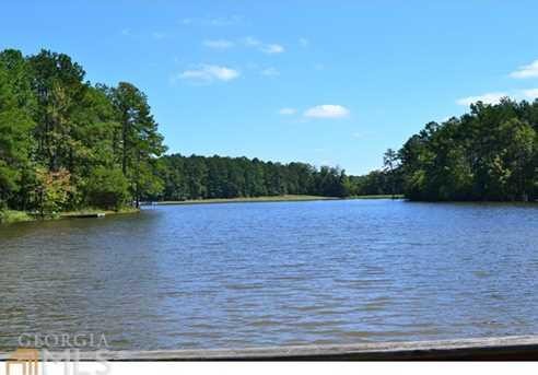 491 Deer Lake Dr #27 - Photo 1