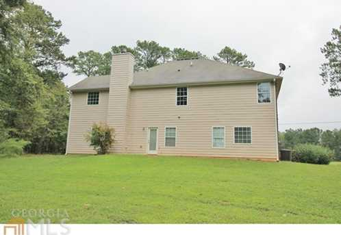 240 Moccasin Gap Rd - Photo 2