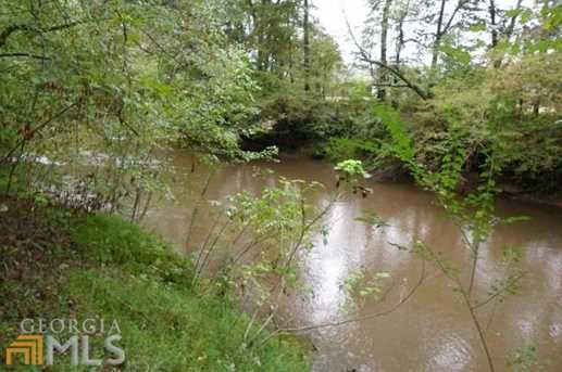0 Old Clarkesville Mill Rd #LOT 8 - Photo 6