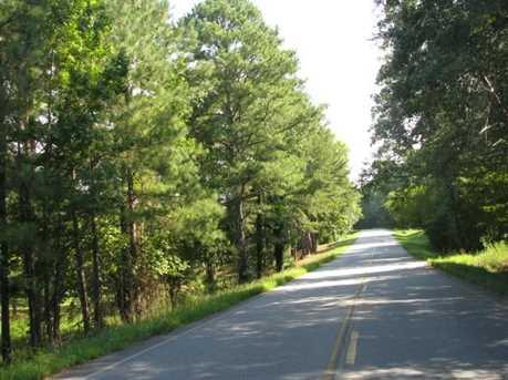 0 Highway 100 - Photo 2