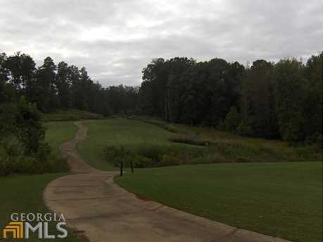134 Fairway Run #C 18 - Photo 2