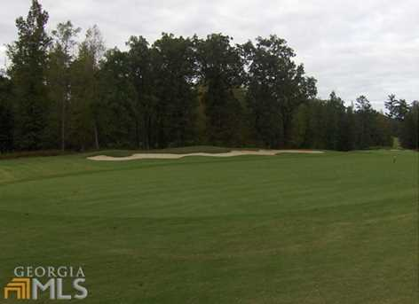 134 Fairway Run #C 18 - Photo 1