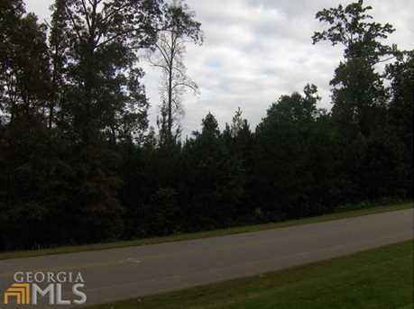 210 Freedom Dr #G 29 - Photo 2