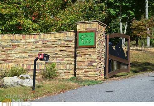 0 Mystic Ridge Subdivision #19 - Photo 8