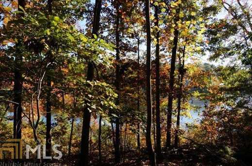 0 S Arbor Shores #30G2 - Photo 2
