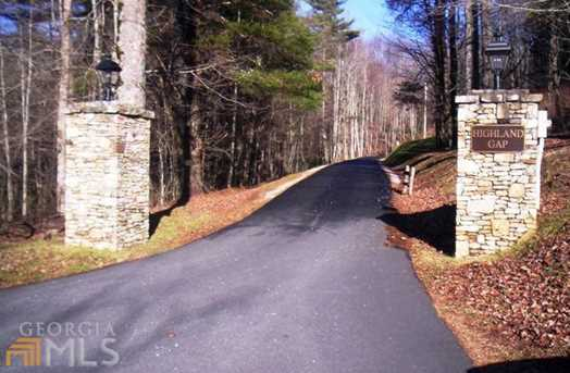 0 Highland Gap Rd - Photo 2