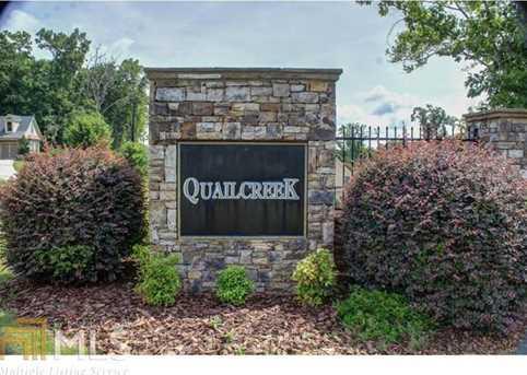 4218 Quail Creek Dr #Lot 6 - Photo 1