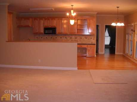 578 Hillcrest Rd - Photo 4