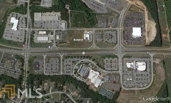 0 E Highway 34 Baynard Park #4 - Photo 2