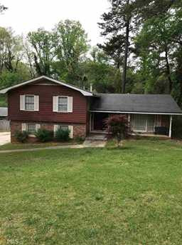 2111 Rolling View Dr - Photo 1
