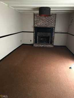 2111 Rolling View Dr - Photo 10