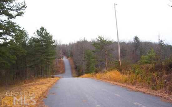 0 Brasstown Trails #61 - Photo 4