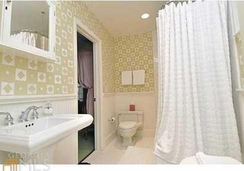 1291 W Wesley Rd #6 & - Photo 14