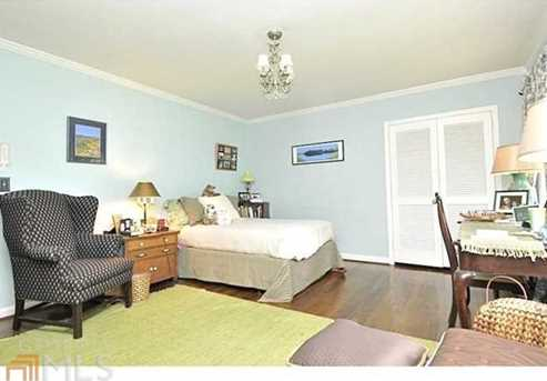 1291 W Wesley Rd #6 & - Photo 12